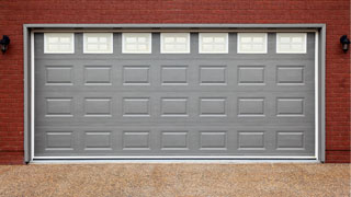 Garage Door Repair at Shakopee, Minnesota