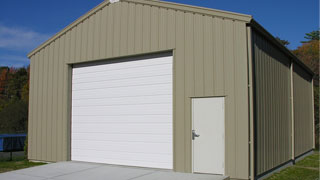 Garage Door Openers at Shakopee, Minnesota